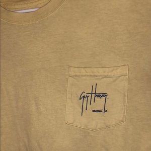 Guy Harvey Shirts - Guy Harvey T-Shirt